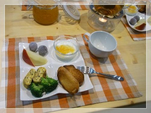 朝御飯20141201007
