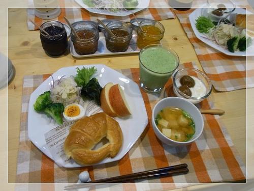 朝御飯20141205001