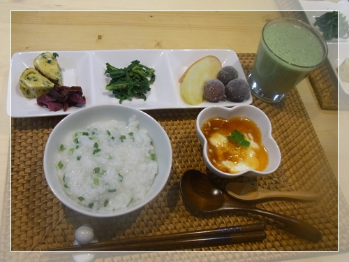 朝御飯20141209001