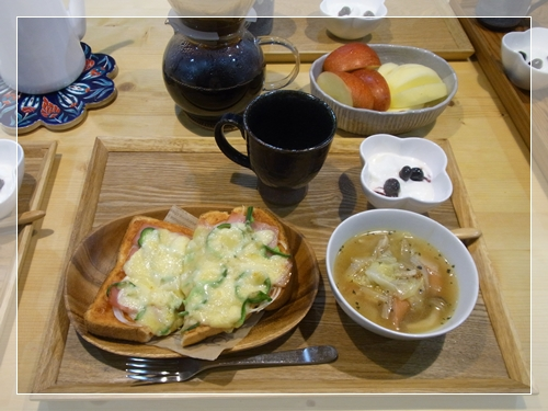 朝御飯20141212002