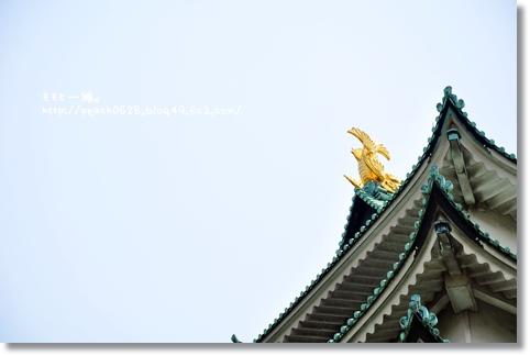 名古屋城 097