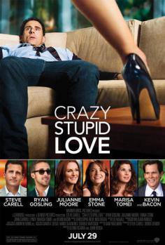 crazy-stupid-love-poster.jpg