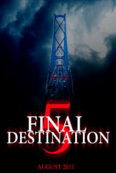 final-destination-5-online.jpg