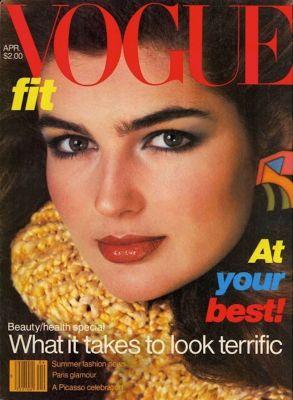 1980 makeup_400
