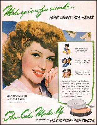 1940 makeup_400