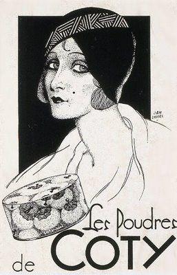 1920 makeup_400