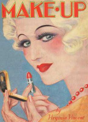 1930 makeup_400