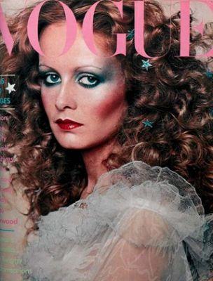 1970 makeup_400