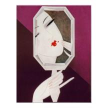 vintage_art_deco_fashion_lipstick_1920_poster-re39b7e74a90d4852a043932f60e28794_8wkg_216.jpg
