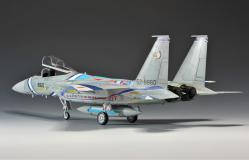 F-15J_03.jpg