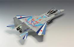 F-15J_05.jpg