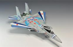 F-15J_06.jpg