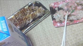 natsucomi2.jpg