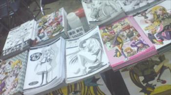 natsucomi3setsuei1.jpg
