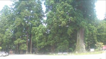 toaruichinichi2kiyosumi.jpg