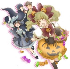 Halloween01.jpg