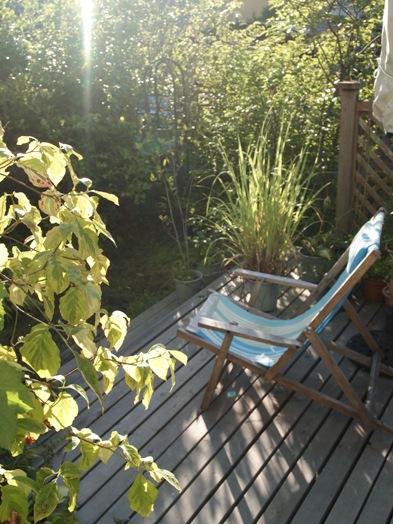 my-garden 002 (7)