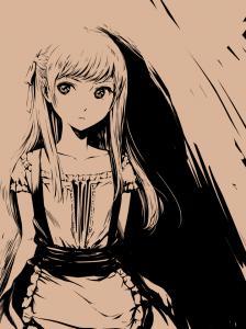 Alice960
