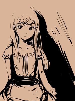 Alice_b400