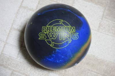 PREMIUM SWING