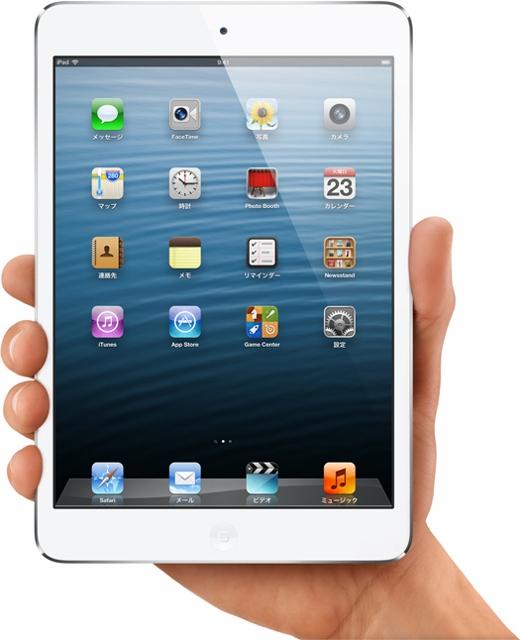 iPad mini (521x640)