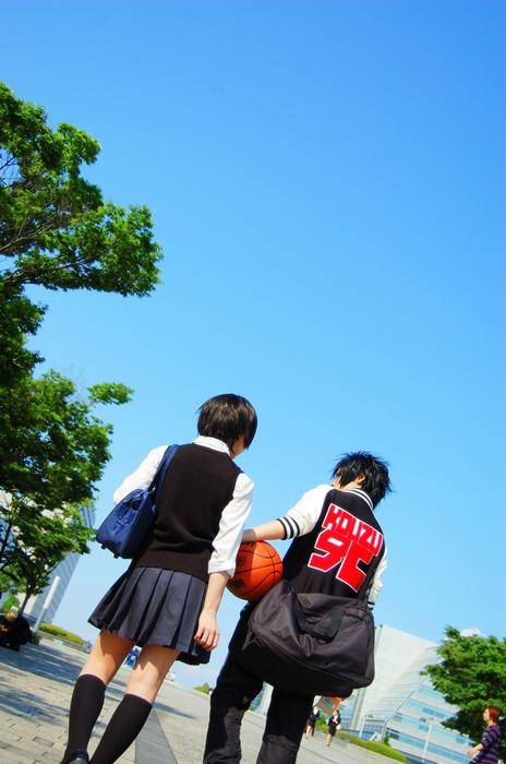 DSC_0066-1_5.jpg