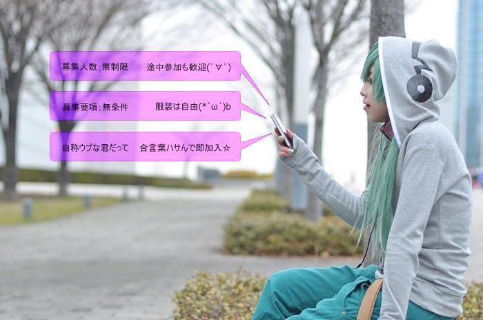 DSC_0332_2.jpg