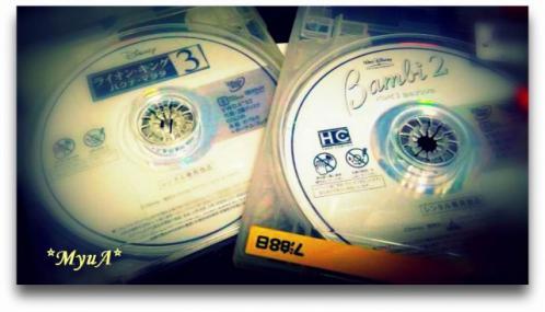 DVD12.jpg
