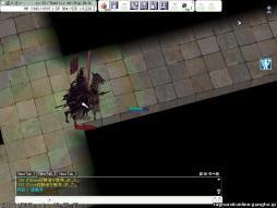 screenFrigg [Lok+Sur] 297