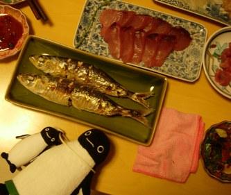 佐島の食2
