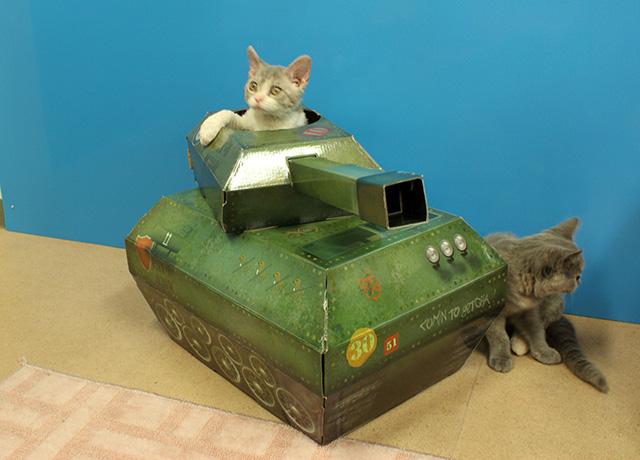 131110_戦車2