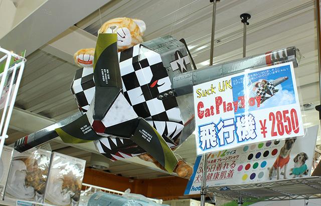 131110_飛行機