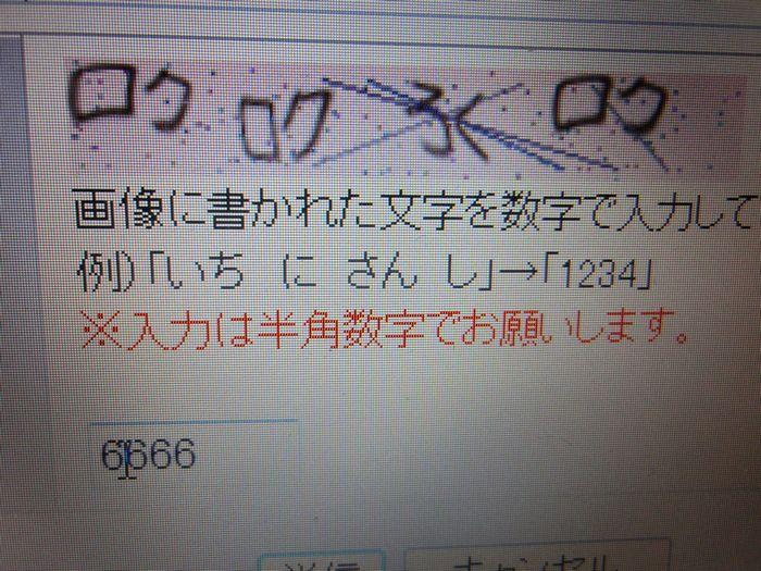 ccch.jpg