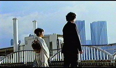 鬼刑事と車椅子の少女 ドクターブライダル。