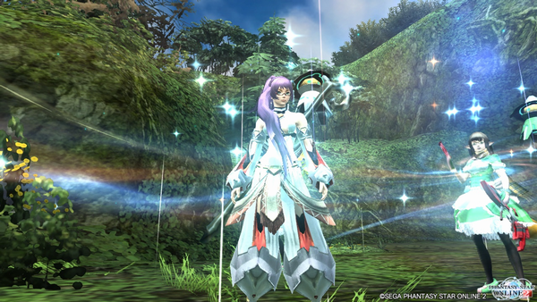 pso20130219_212518_001.png