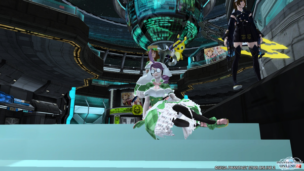 pso20130221_222548_002.png