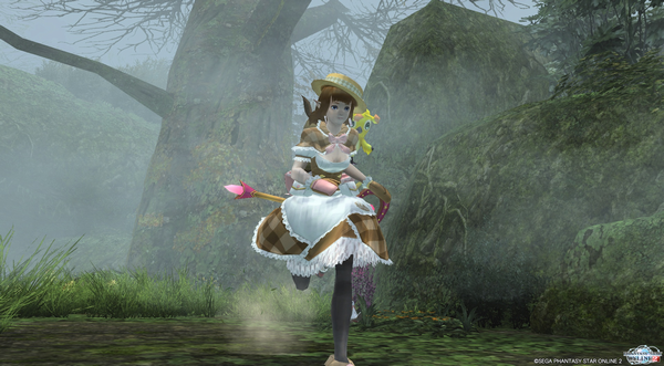 pso20130225_183604_019.png