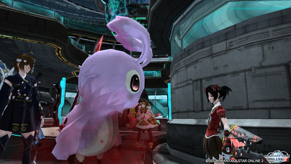 pso20130225_192840_001.png