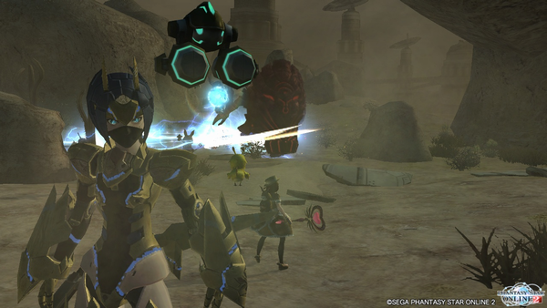 pso20130225_235515_002.png