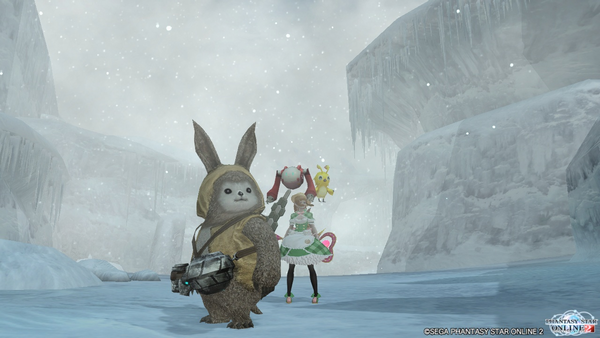 pso20130304_000223_013.png