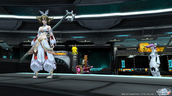 pso20130313_233303_004.png