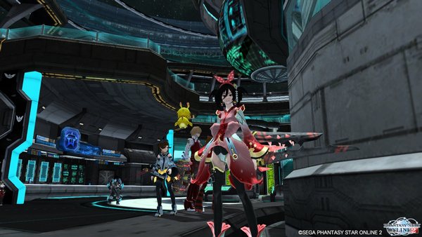 pso20130316_172424_009.png
