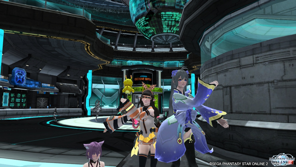 pso20130320_214745_001.png