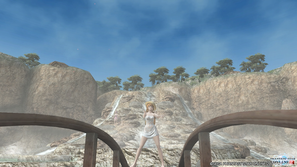 pso20130328_123946_001.png