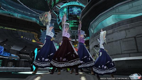 pso20130328_235913_001.png