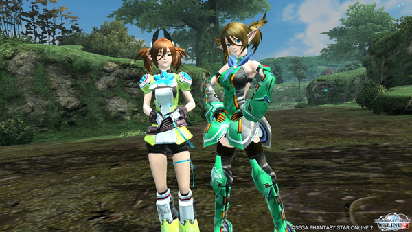 pso20130329_192748_001.png