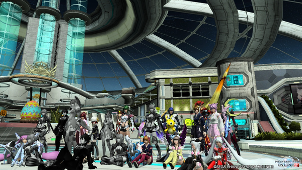 pso20130414_003304_012.png