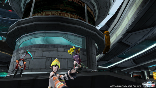 pso20130416_212504_000.png