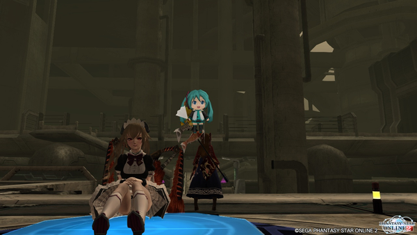 pso20130424_224726_003.png