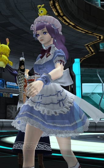 pso20130425_230423_000.png